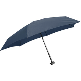 EuroSchirm Dainty Umbrella, navy
